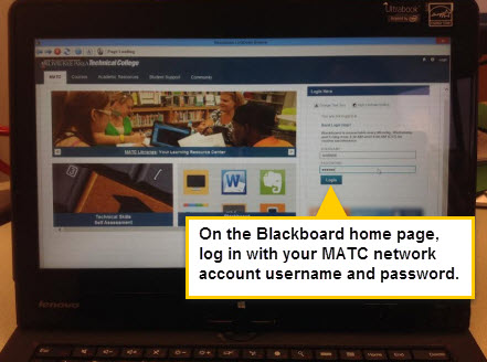 how to download respondus lockdown browser for blackboard